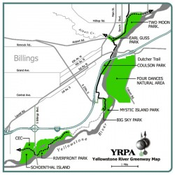YRPA and Parks - Yellowstone River Parks ociation Yellowstone River On A Us Map on new mexico on a us map, michigan on a us map, salt lake city on a us map, cascade range on a us map, rio grande on a us map, north dakota on a us map, los angeles on a us map, virginia on a us map, yosemite national park on a us map, milwaukee on a us map, mississippi on a us map, lake superior on a us map, alaska on a us map, san diego on a us map, lake erie on a us map, connecticut on a us map, continental divide on a us map, puerto rico on a us map, buffalo on a us map, black hills on a us map,